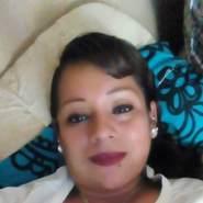 nenas626224's profile photo