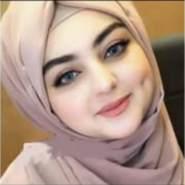 hpid827's profile photo