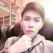 borns672's profile photo