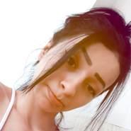 nuru440's profile photo