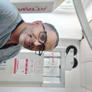 amin049411's profile photo