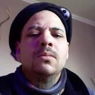 nigat59's profile photo