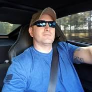 kevbennett527's profile photo
