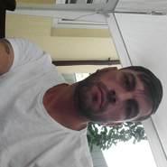 vioreld289139's profile photo