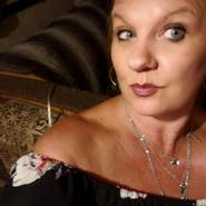 tammym851930's profile photo