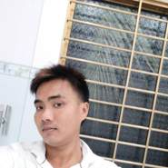 pon5877's profile photo
