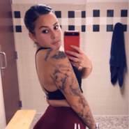 scatesandra2345's profile photo