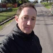 oscard805025's profile photo