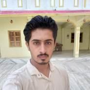 dineshb695293's profile photo