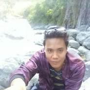 marioines377252's profile photo