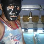 mukeshm243037's profile photo