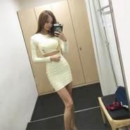 abbyyy771329's profile photo