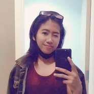 lianaa328394's profile photo