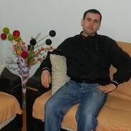 seyhank929341's profile photo