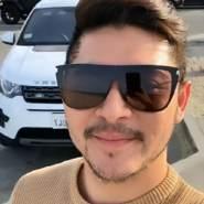 umarharris's profile photo
