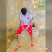 idoayouba's profile photo