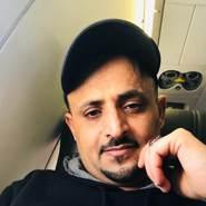 eisam4l's profile photo