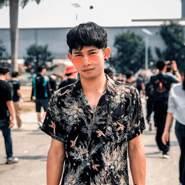 kk12832's profile photo