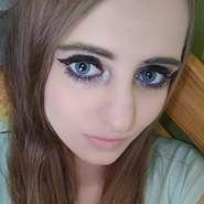 luciferinm's profile photo