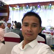 lephu72's profile photo