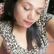 yulexys's profile photo