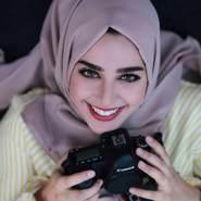 raniar309217's profile photo