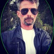 paulpaliuc's profile photo