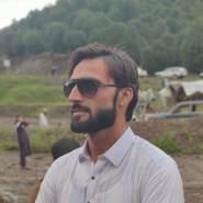 mujahidk196295's profile photo