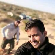 saeb947's profile photo