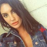 lucya228361's profile photo