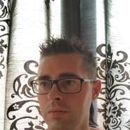 stevev555180's profile photo
