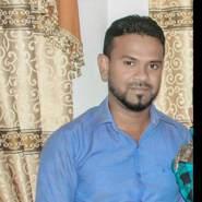 anees20920's profile photo