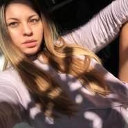 elizabethsmith97's profile photo