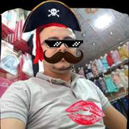 aayshohyd611600's profile photo