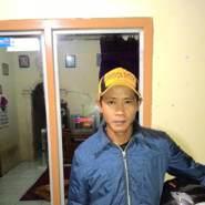 dedes763473's profile photo