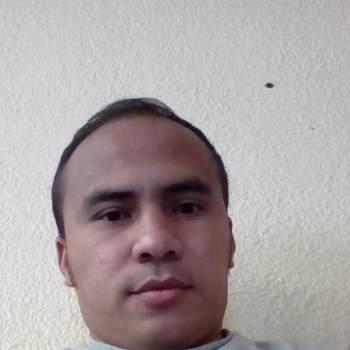albeiroa329548_Cundinamarca_Single_Male