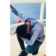 neymarjr503260's profile photo