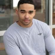baily3451's profile photo