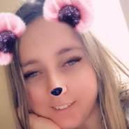 carlys320466's profile photo