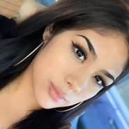 rosejoymirosejo25185's profile photo