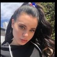 clara20220's profile photo