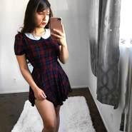 mary485316's profile photo