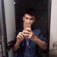 nguyenm614461's profile photo