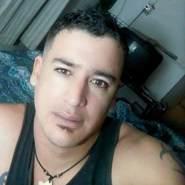 liberc304557's profile photo
