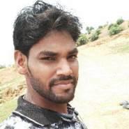 shahjahana887562's profile photo