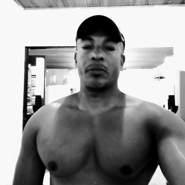 josed3874's profile photo