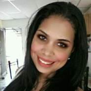 mayerlina191255's profile photo