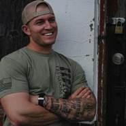 jamesjohnson2027's profile photo