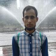 ahsana992653's profile photo