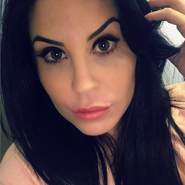 reginasessy's profile photo